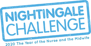 Nightingale Challenge 2020