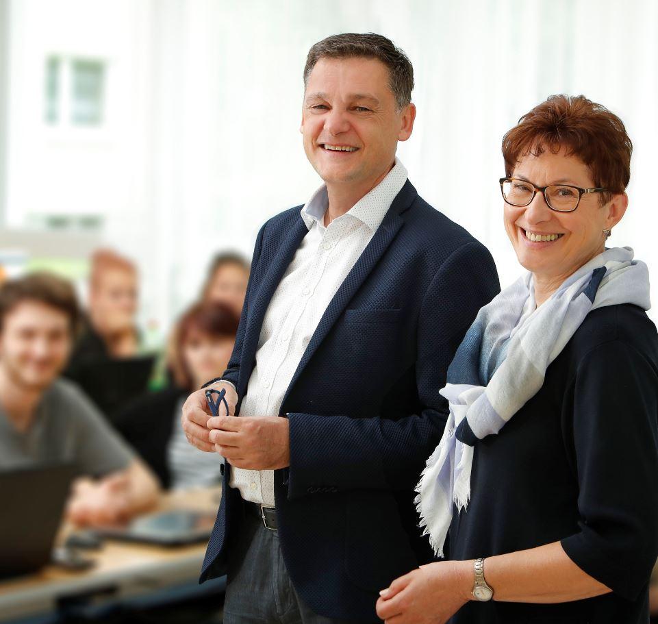 Stadlmann+Weinheimer_GKPS-Gmunden