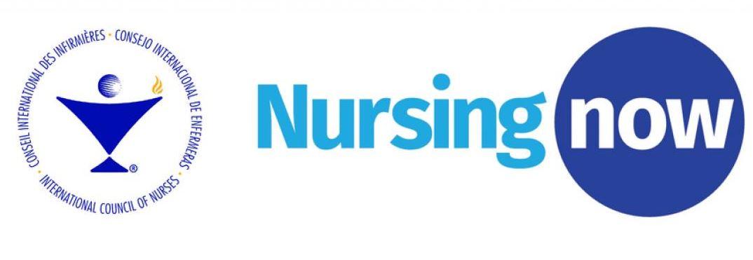nursing-now_ICN-Kampagne 2020