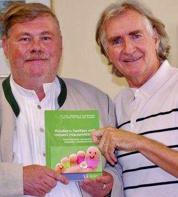 Autoren Kinder_Hausmittel-Buch