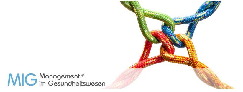 6. Schweizer Führungskräfte-Symposium im Gesundheitswesen