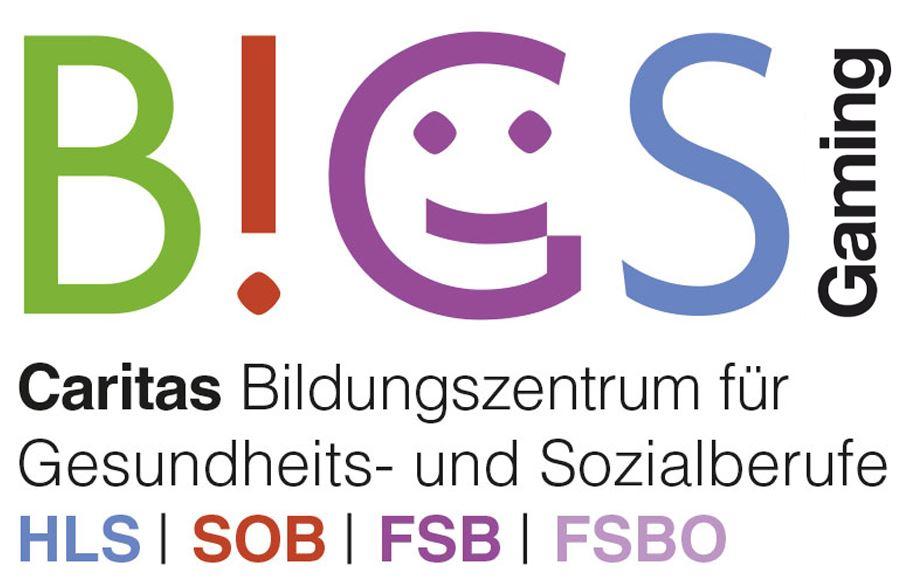 bigs-gaming-logo2019