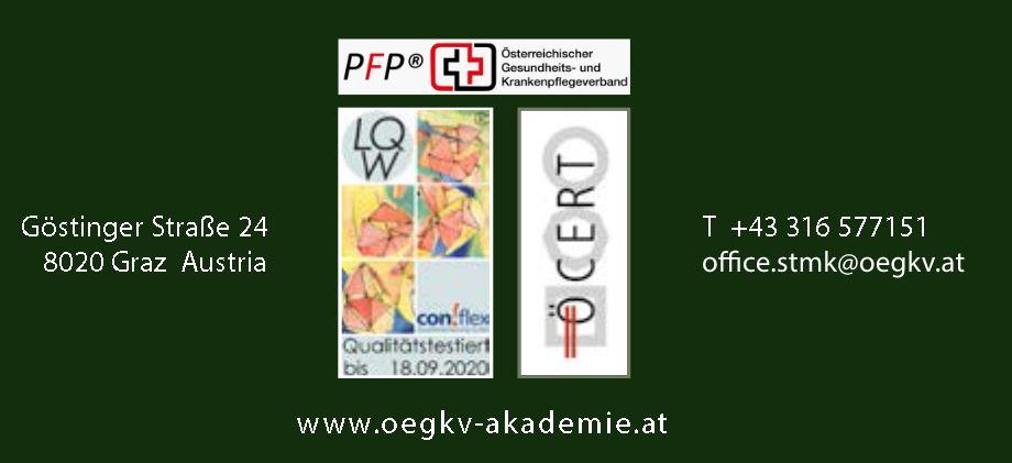 ÖGKV-ST-Akademie