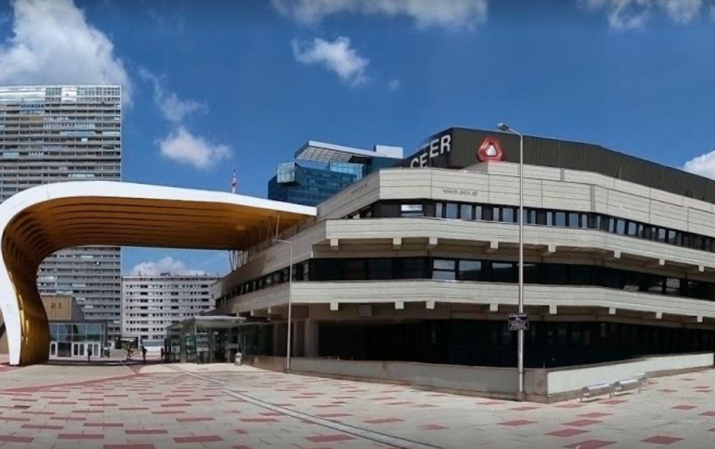 pflegekongress20 - ACV Wien