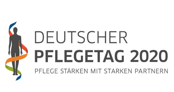 Deutscher-Pflegetag-2020