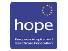 HOPE-Austauschprogramm_EU 2020
