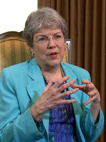 Hamric Ann B., PhD, RN, FAAN