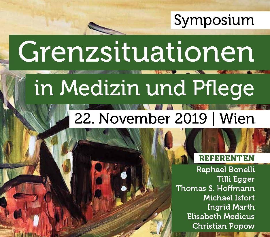 IMABE-Symposium 11-2019