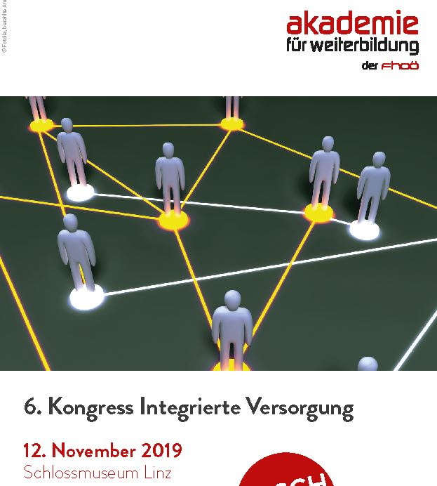 IV-Kongress 2019