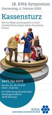 KWA_Symposium_2020_SAVE_the_DATE