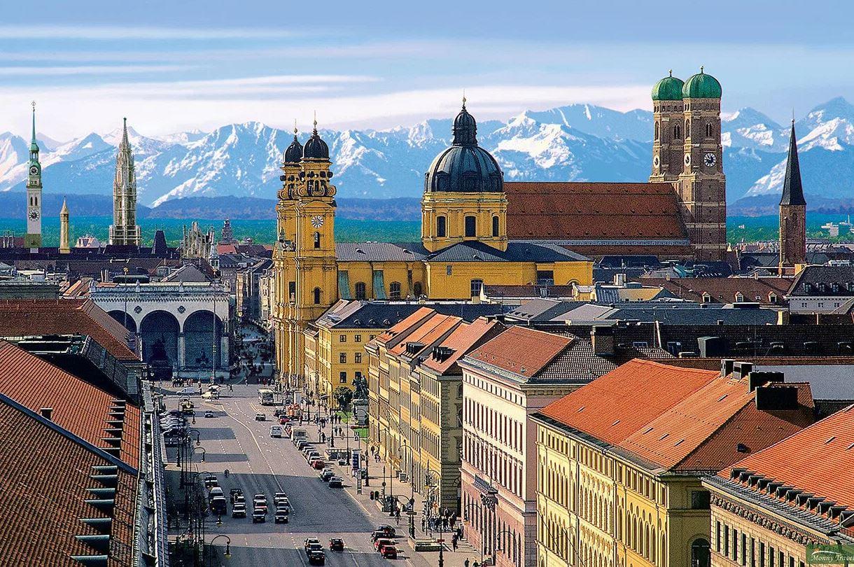 19. Europäischer Gesundheitskongress 2020 München