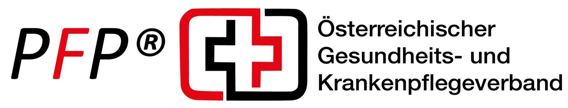 PFP-Logo_OEGKV-300dpi