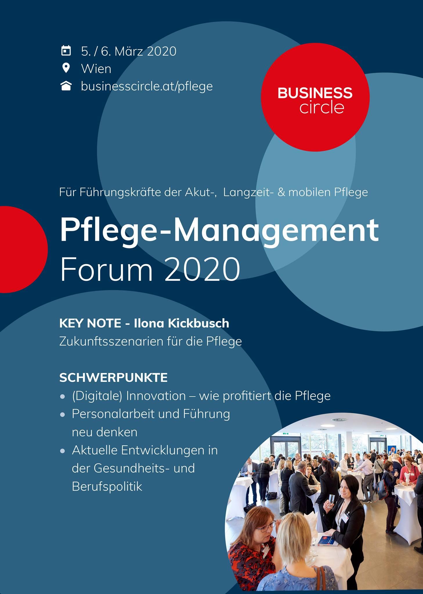 Pflegemanagement-Forum-2020_Wien
