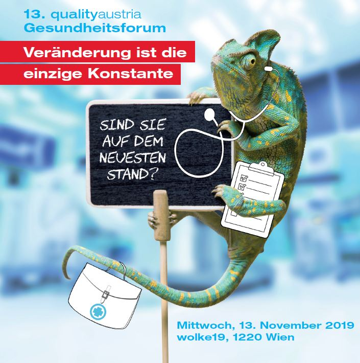 Plakat_Gesundheitsforum_c_QualityAustria