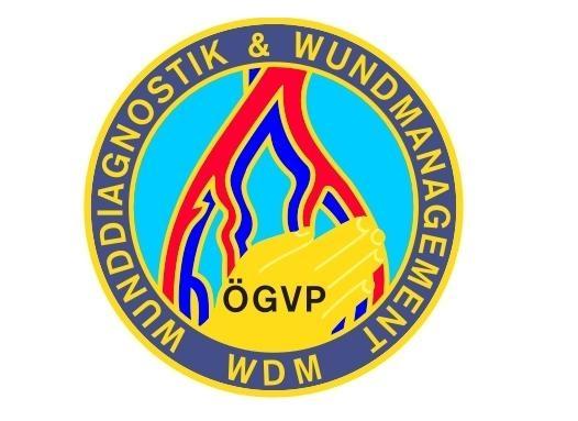 WDM - Wundtag 2020 (Wien)