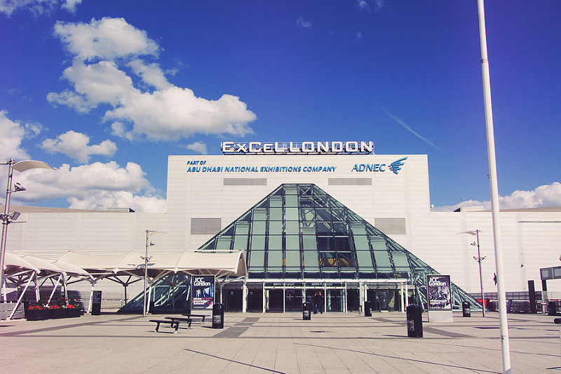 excel-london