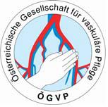 Pflegekongress 2021 Wien (ÖGVP)