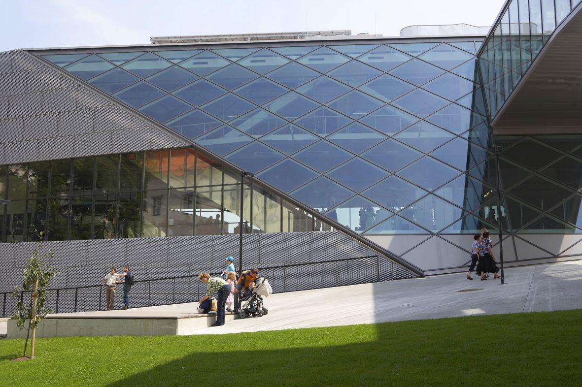 schlossmuseum-Linz