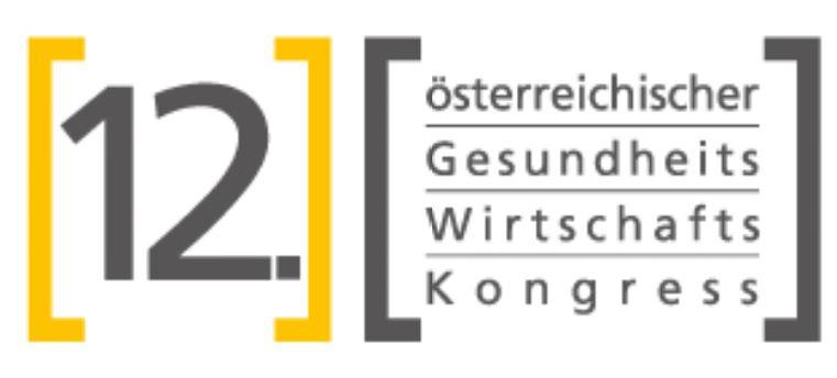 ÖGWK-2020