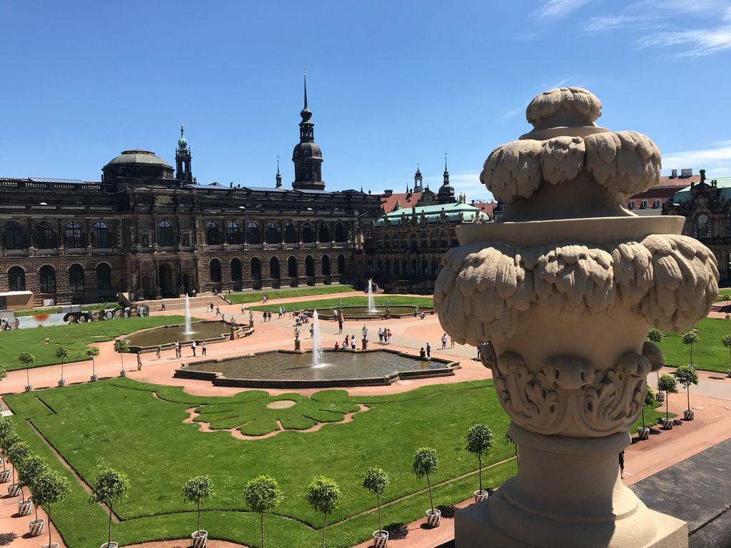 8. Interprofessioneller Gesundheitskongress 2020 - Dresden