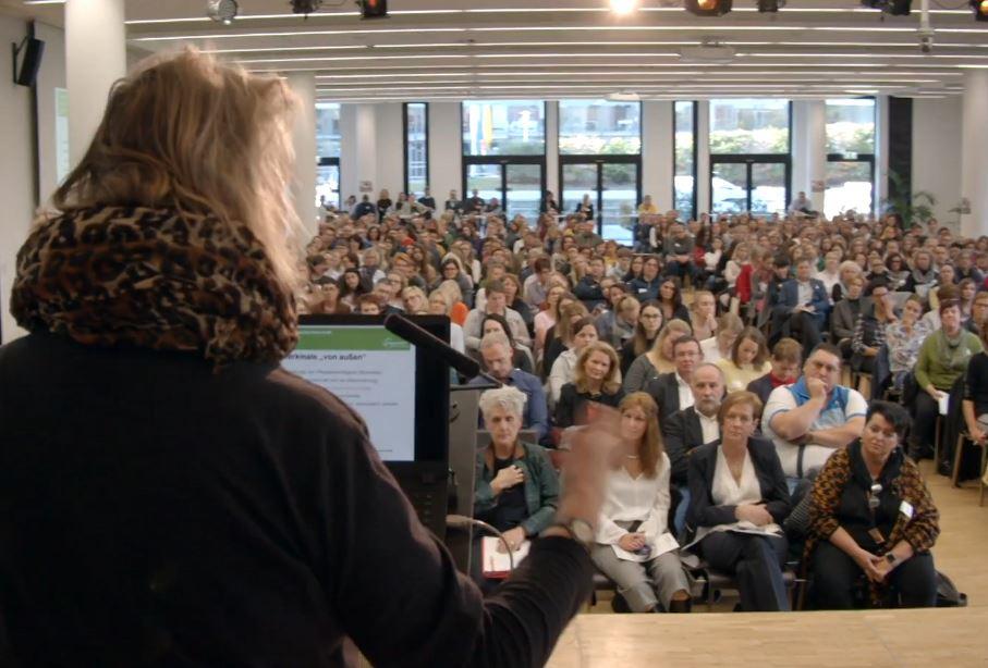 Foto-Publikum