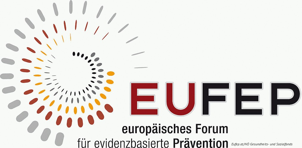 EUFEP-logo