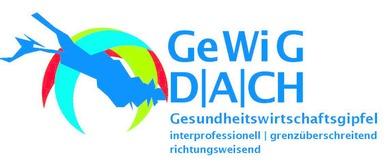 1. Gesundheitswirtschaftsgipfel im Dreiländereck DACH 2020