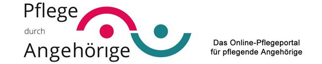 Pflege-durch-Angehörige_Logo