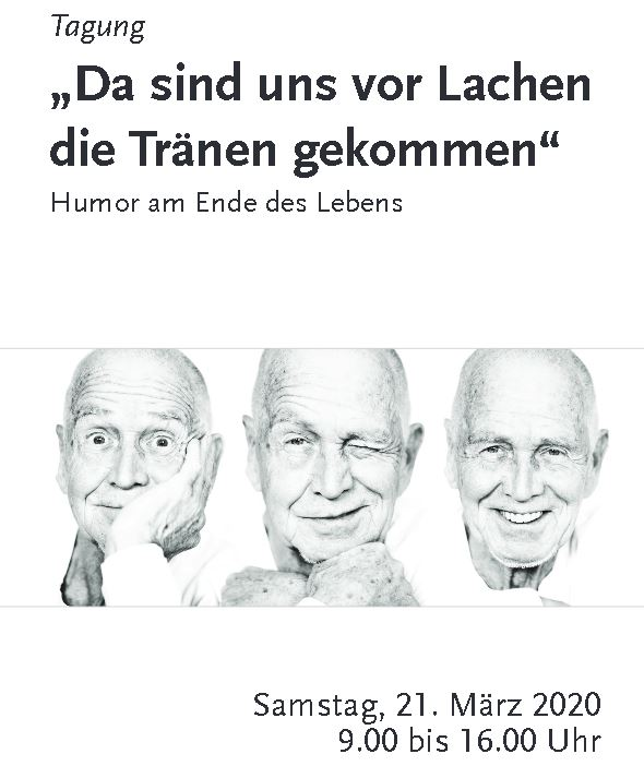 Humor-Fachtagung_KKH-2020