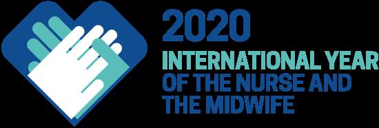 ICN-Jahr 2020