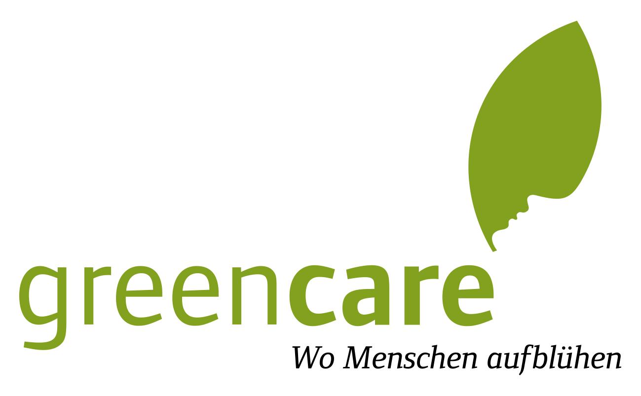 Green Care – zeigen, was geht! Ein Streifzug durch Österreich.