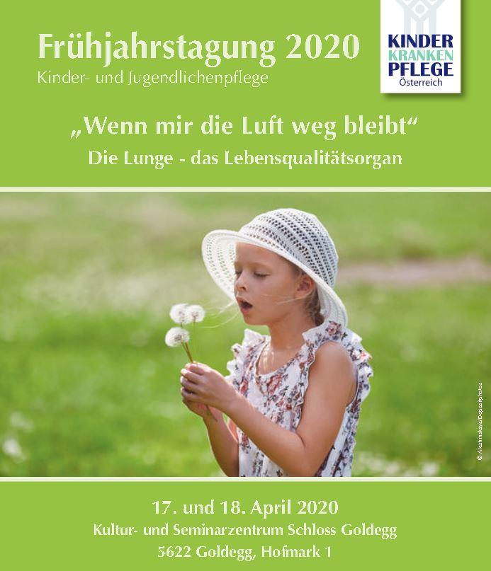 BKKÖ-2020