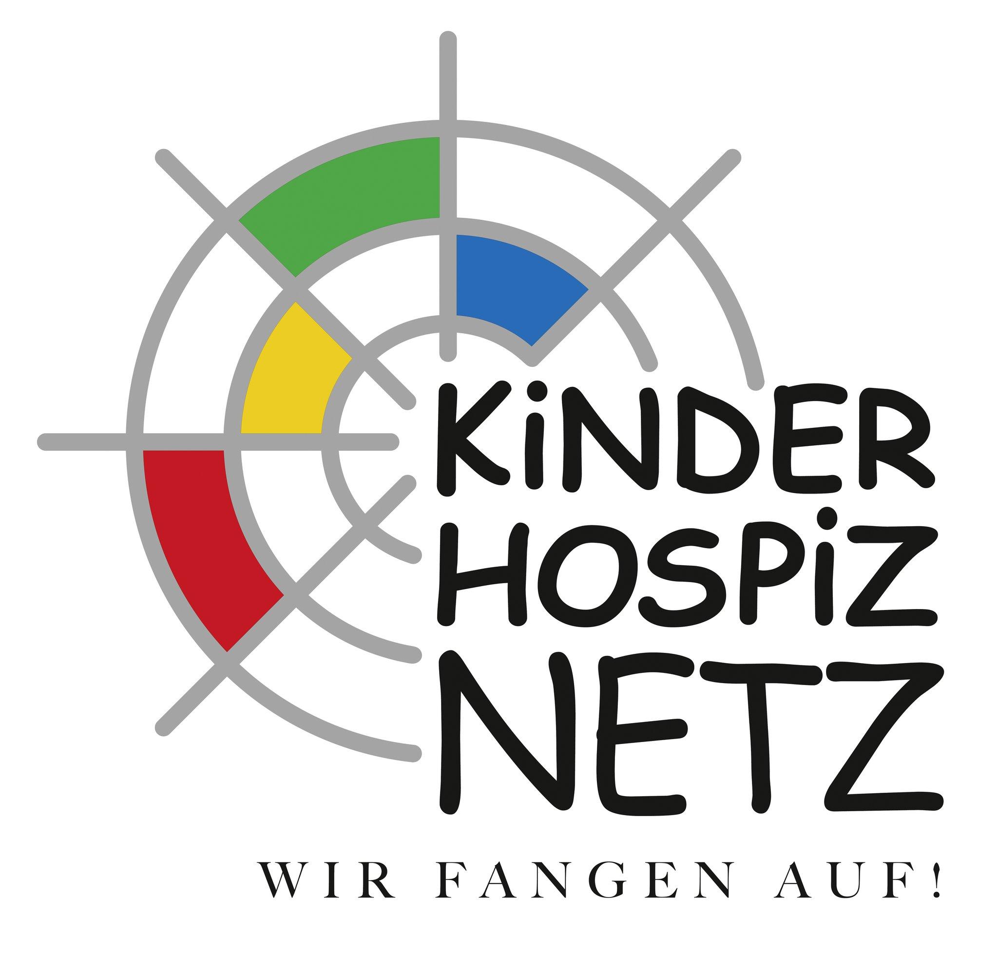 Kinderhospiz-Netz-Wien_Logo