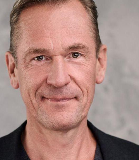Doepfner_Dr_Mathias_CEO_Springerverlag-03-2020