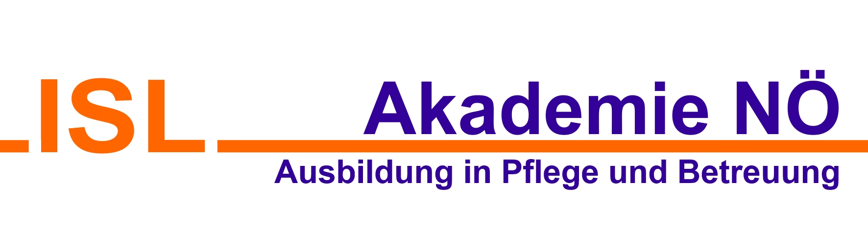 ISL-Akademie_Logo_rechts