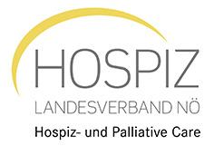 Hospizbegleitung und Palliativversorgung von und mit Menschen mit einer intellektuellen und komplexen Beeinträchtigung