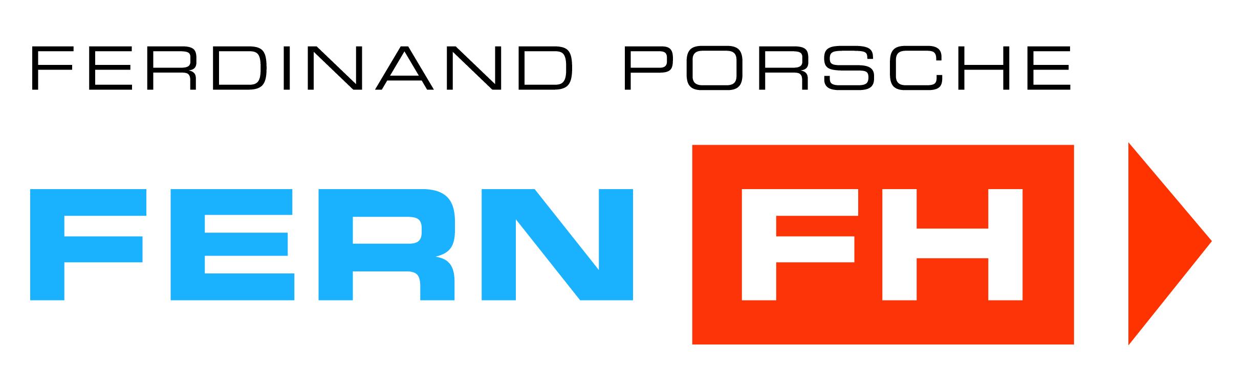 FernFH-Logo-mHG_RGB