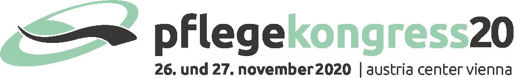 pflegekongress20 - ACV, Wien