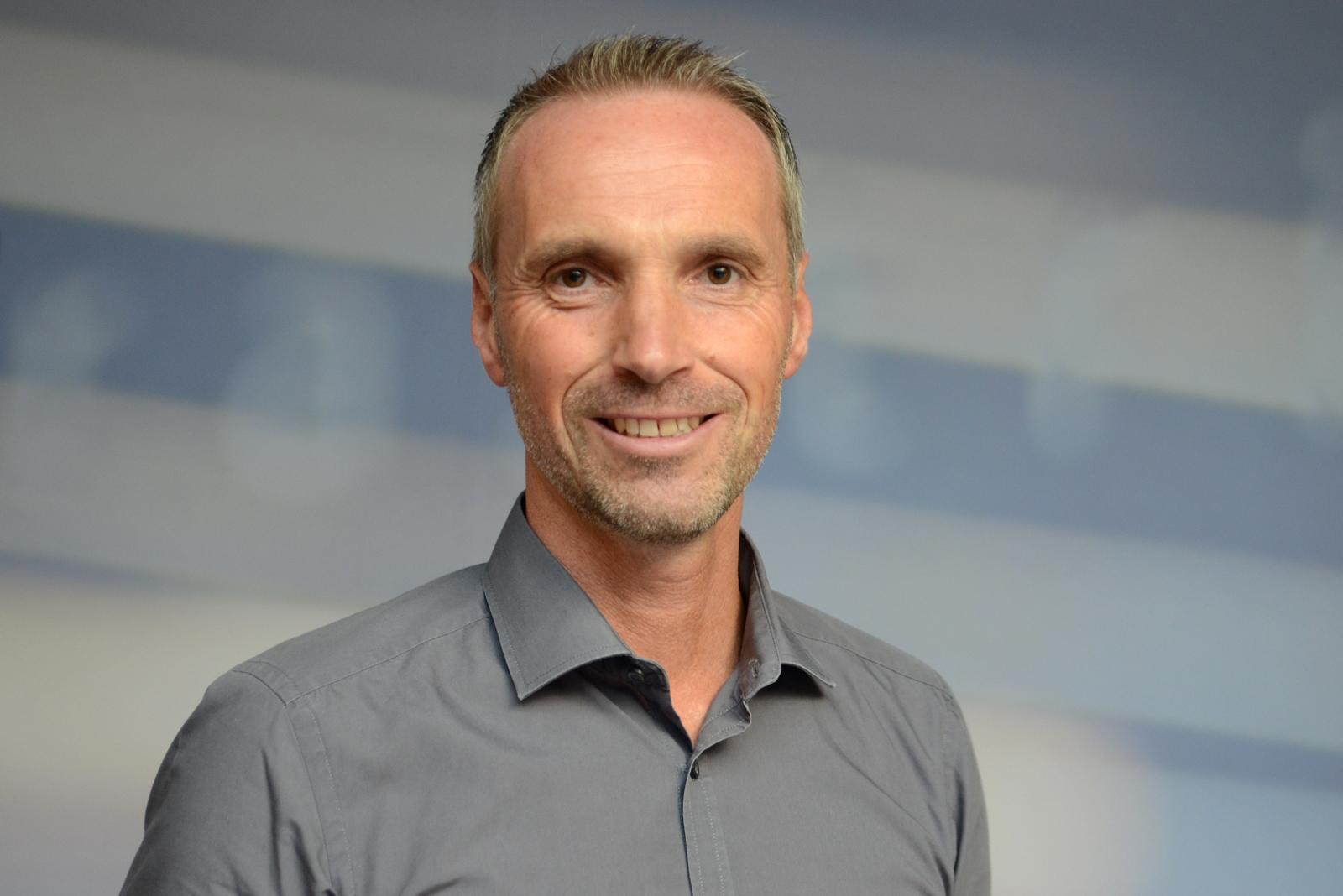 Antrittsvorlesung Univ.-Prof. Dr. Gerhard Müller - Institut f. Pflegewissenschaft, UMIT Tirol