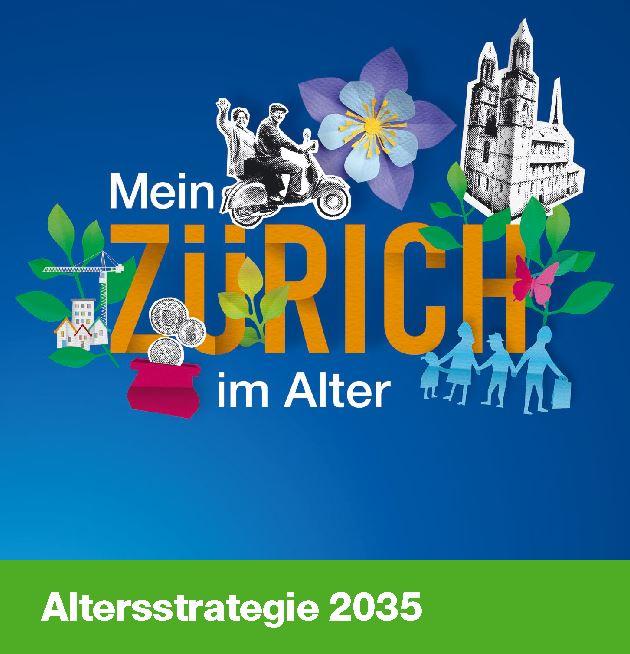 Zürich-Altersstrategie-2035