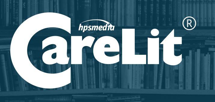 Carelit-Logo