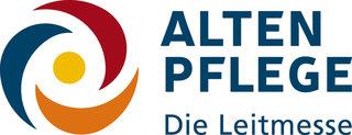 Fachmesse ALTENPFLEGE 2022 - Essen (Vincentz Network)