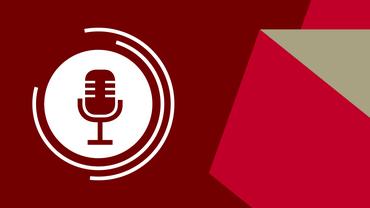 BAGSO-Podcasts_Corona-Tipps