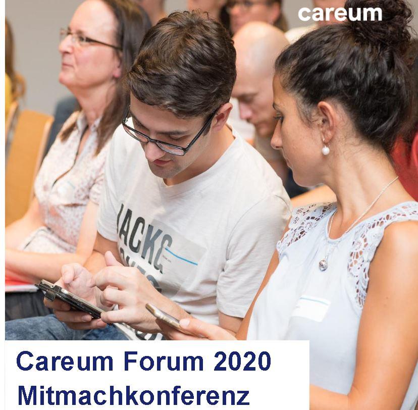 CAREUM-Forum_2020_ONLINE-Mitmachkonferenz_August-2020