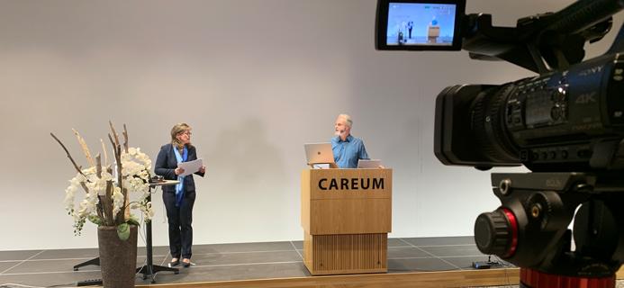 Careum_Online-Forum_2020_Kurzbericht