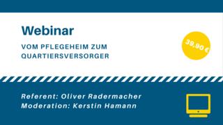 Web-Seminar-Vom-Pflegeheim-zum-Quartiersversorger