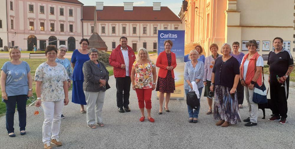 Caritas-01_Pflegende-Angehörige_20200911