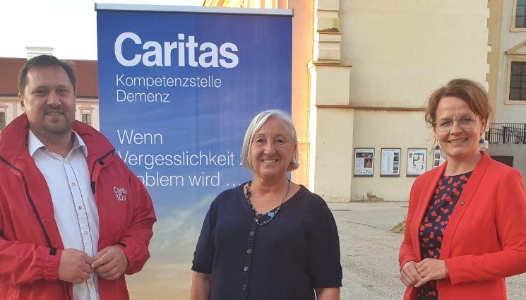 Caritas-02_LEA_Pflegende-Angehörige_20200911