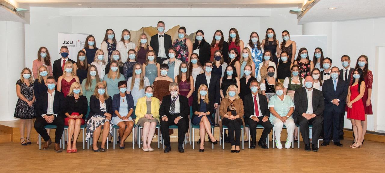 Diplomfeier_KUK-MedCampus-IV_09-2020