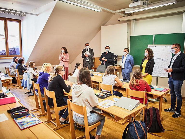 Klassenzimmer_Gaming